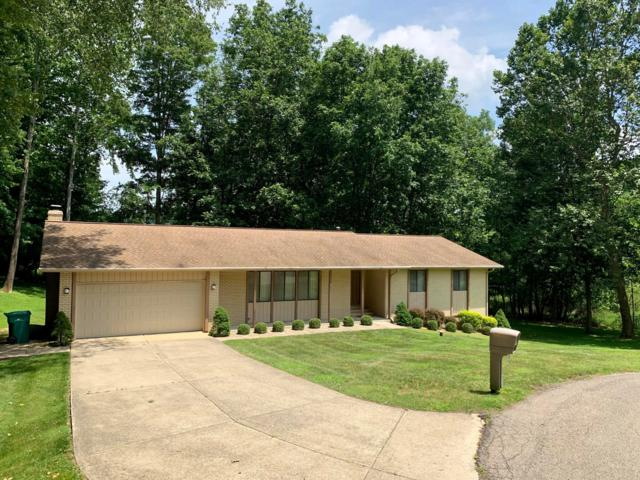 1000 Jonathan Lane, Newark, OH 43055 (MLS #219025531) :: Berkshire Hathaway HomeServices Crager Tobin Real Estate