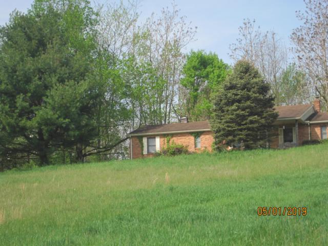 6159 Dunlap Road, Hillsboro, OH 45133 (MLS #219025552) :: CARLETON REALTY