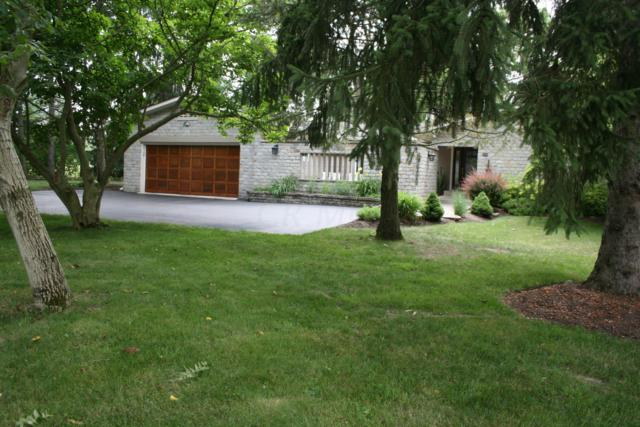5781 Wilcox Road, Dublin, OH 43016 (MLS #219025661) :: Berkshire Hathaway HomeServices Crager Tobin Real Estate