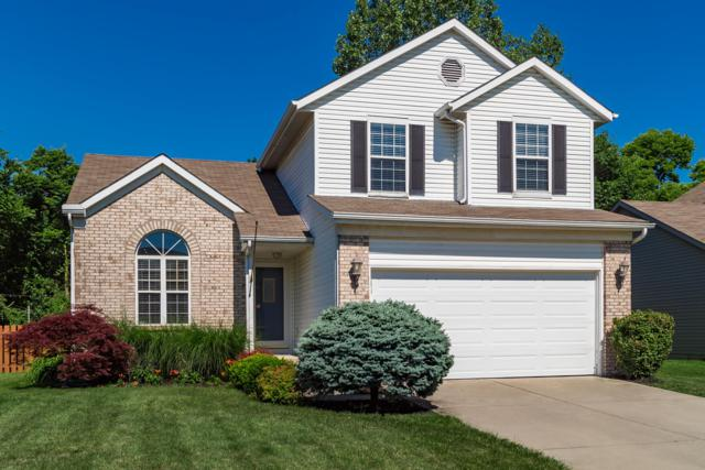 1479 Brookforest Drive, Columbus, OH 43204 (MLS #219025698) :: The Raines Group