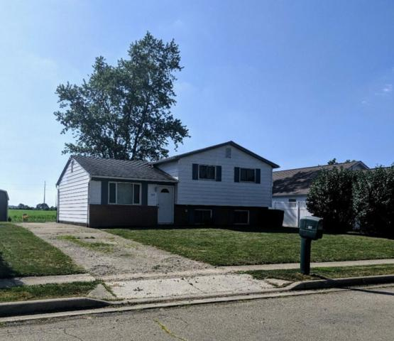 207 Hathaway Road, West Jefferson, OH 43162 (MLS #219025723) :: Berkshire Hathaway HomeServices Crager Tobin Real Estate