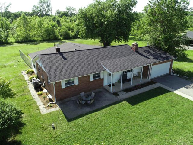 415 Alton Road, Galloway, OH 43119 (MLS #219025748) :: Berkshire Hathaway HomeServices Crager Tobin Real Estate