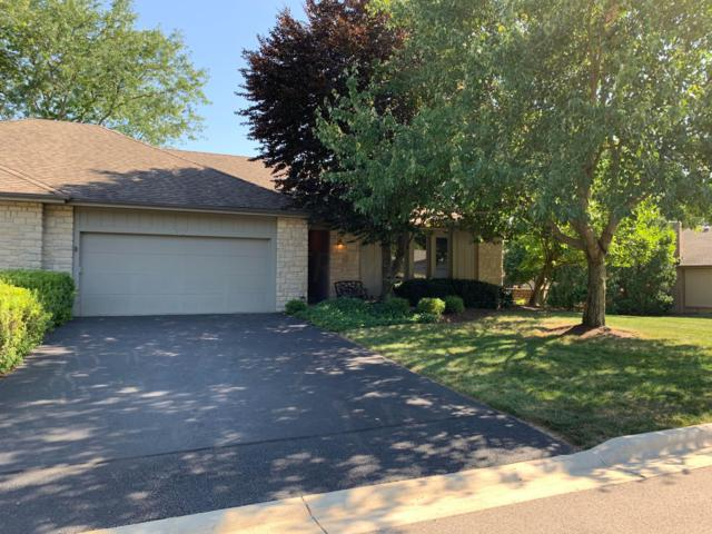 5325 Laidon Court, Dublin, OH 43017 (MLS #219025777) :: RE/MAX ONE