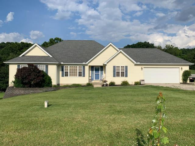 6140 Clearport Road SW, Lancaster, OH 43130 (MLS #219025780) :: RE/MAX ONE