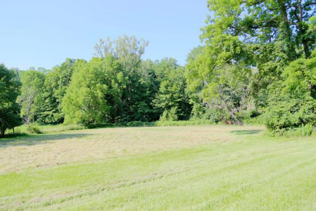 0 Pleasant Valley Road, Mount Vernon, OH 43050 (MLS #219025854) :: Berkshire Hathaway HomeServices Crager Tobin Real Estate