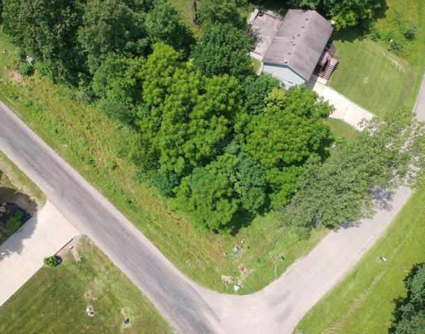 Lot  # 238 Daffodil Drive, Howard, OH 43028 (MLS #219025865) :: Signature Real Estate