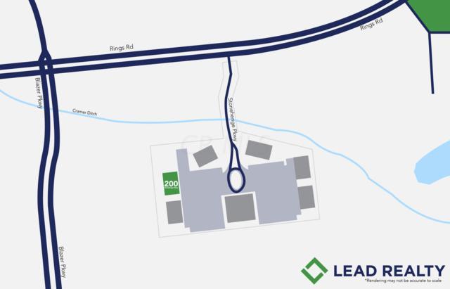300 Stonehenge Parkway, Dublin, OH 43017 (MLS #219025875) :: Core Ohio Realty Advisors