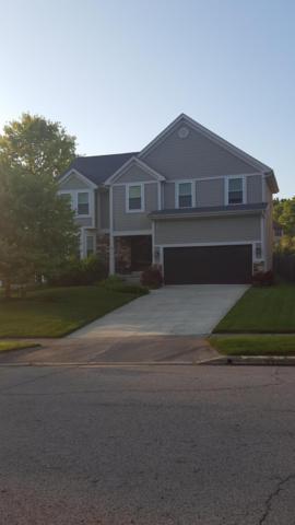 682 Culpepper Drive, Reynoldsburg, OH 43068 (MLS #219025876) :: ERA Real Solutions Realty