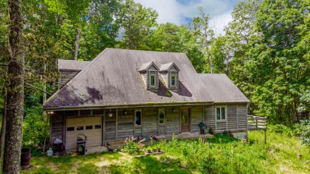 8865 N State Route 664 N, Logan, OH 43138 (MLS #219025898) :: Berkshire Hathaway HomeServices Crager Tobin Real Estate