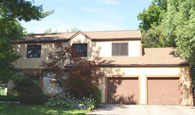 867 Promise Court, Reynoldsburg, OH 43068 (MLS #219025923) :: RE/MAX ONE
