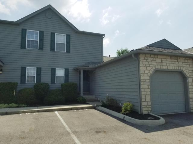 753 Parkbluff Way, Lewis Center, OH 43035 (MLS #219025945) :: Berkshire Hathaway HomeServices Crager Tobin Real Estate
