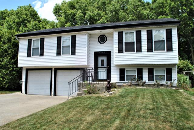 3152 Westmills Drive, Columbus, OH 43204 (MLS #219025975) :: RE/MAX ONE