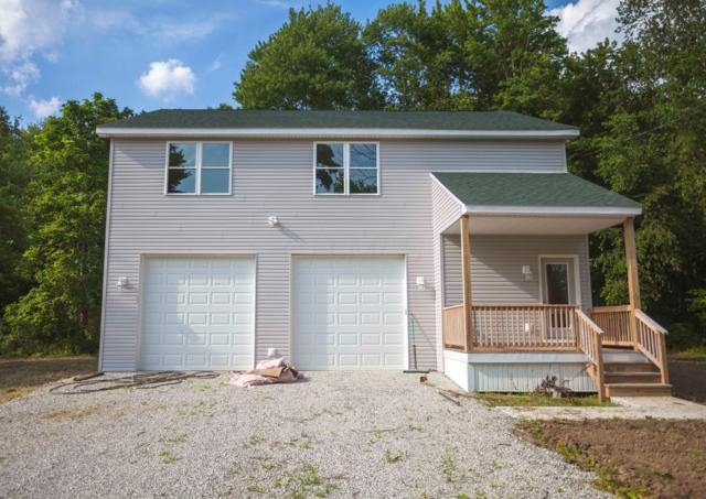 3782 Avalon Drive NE, Millersport, OH 43046 (MLS #219026000) :: RE/MAX ONE