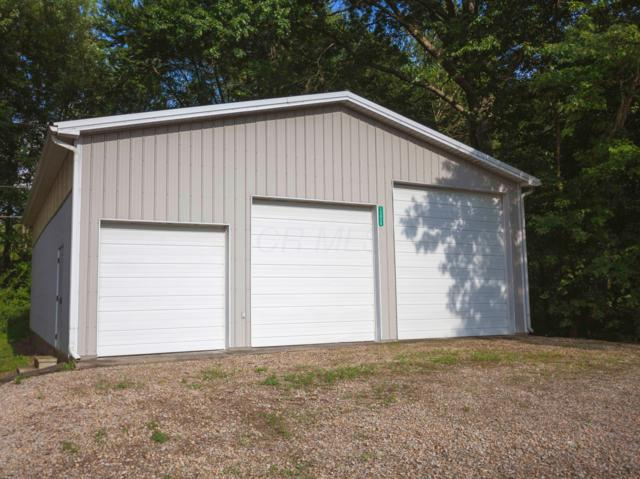 0 Fairfield Drive, Millersport, OH 43046 (MLS #219026002) :: RE/MAX ONE