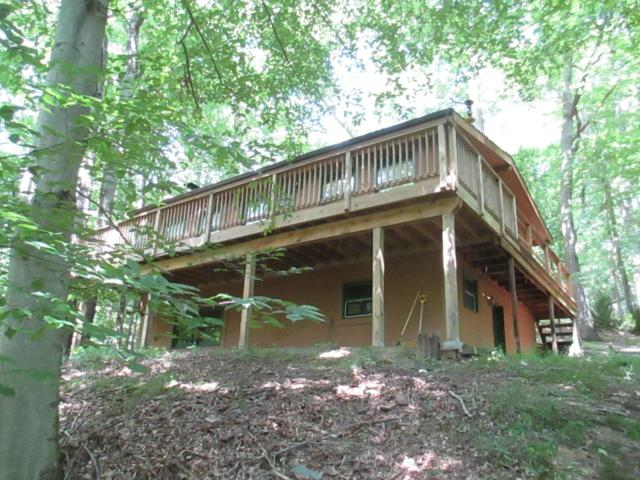 419 Wintun Court, Sugar Grove, OH 43155 (MLS #219026006) :: Berkshire Hathaway HomeServices Crager Tobin Real Estate