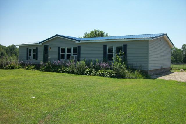 1675 County Road 26, Marengo, OH 43334 (MLS #219026013) :: Brenner Property Group | Keller Williams Capital Partners