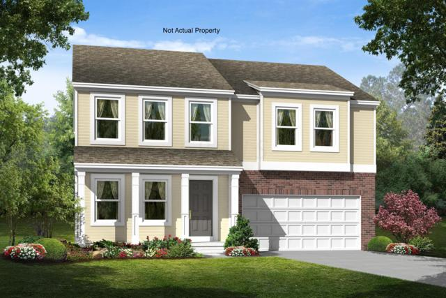 2646 Prairie Grass Avenue, Lancaster, OH 43130 (MLS #219026026) :: Signature Real Estate