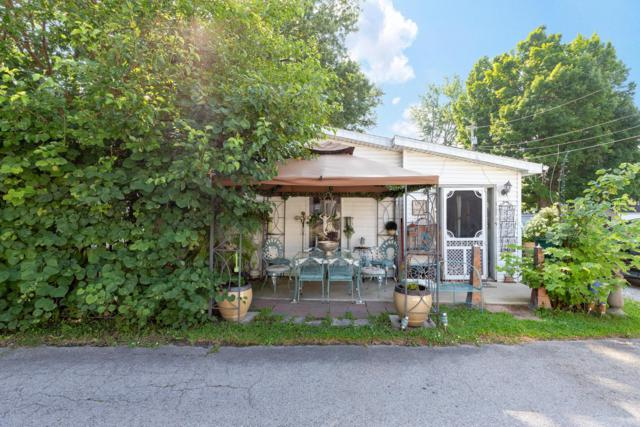 11164 Newland Road, Lakeview, OH 43331 (MLS #219026104) :: RE/MAX ONE