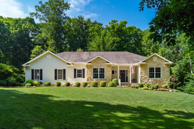 6345 Coonpath Road NW, Carroll, OH 43112 (MLS #219026203) :: Brenner Property Group | Keller Williams Capital Partners