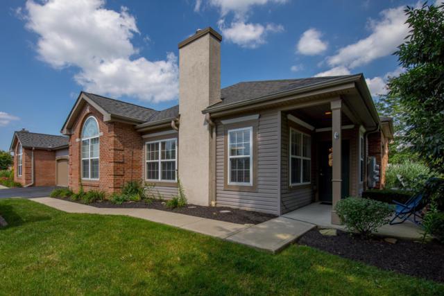 102 Alexander Lawrence Drive, Pickerington, OH 43147 (MLS #219026208) :: CARLETON REALTY