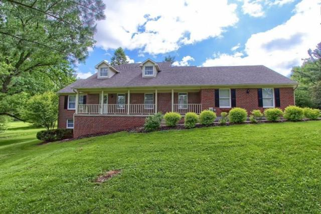 4771 Riverside Drive, Delaware, OH 43015 (MLS #219026214) :: The Clark Group @ ERA Real Solutions Realty