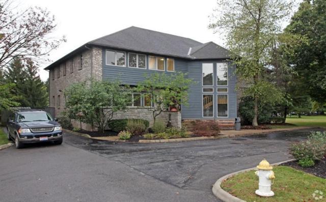 425 W Schrock Road, Westerville, OH 43081 (MLS #219026242) :: Keller Williams Excel