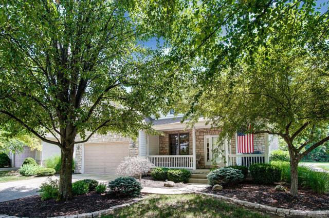 844 Covered Bridge Drive, Delaware, OH 43015 (MLS #219026279) :: Huston Home Team