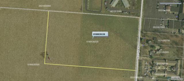 0 Becks Knob Road SW, Lancaster, OH 43130 (MLS #219026283) :: Brenner Property Group | Keller Williams Capital Partners