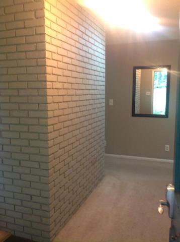 194 Wildwood Drive, Granville, OH 43023 (MLS #219026299) :: Brenner Property Group | Keller Williams Capital Partners