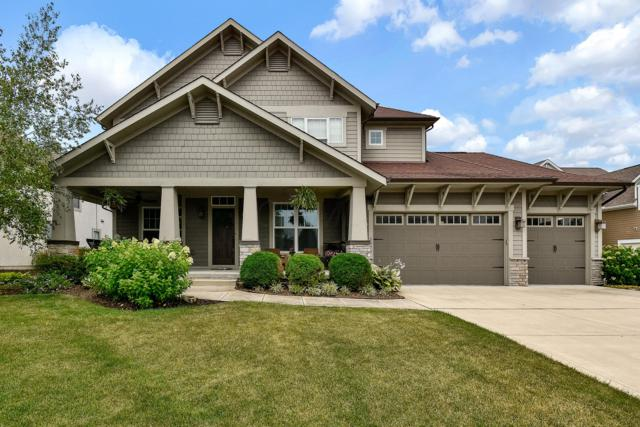 5975 Winslow Court, Dublin, OH 43016 (MLS #219026320) :: Shannon Grimm & Partners Team
