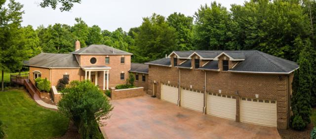 10500 Doty Road NW, Pickerington, OH 43147 (MLS #219026323) :: Signature Real Estate