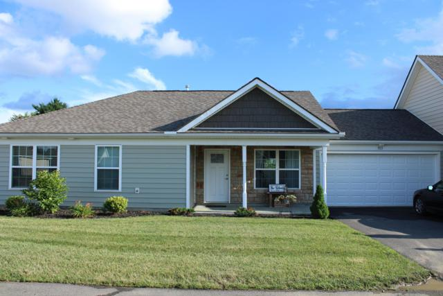 703 Cumberland Meadows Circle, Hebron, OH 43025 (MLS #219026408) :: Huston Home Team