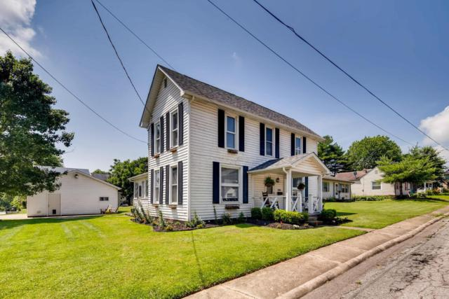 1103 W Washington Street, Baltimore, OH 43105 (MLS #219026462) :: RE/MAX ONE