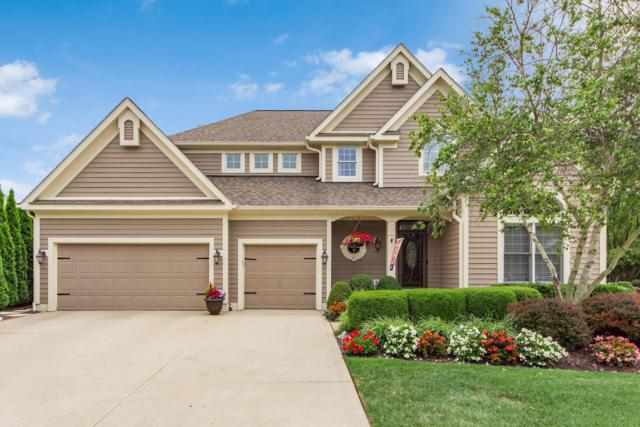 7551 Balfoure Circle, Dublin, OH 43017 (MLS #219026464) :: RE/MAX ONE