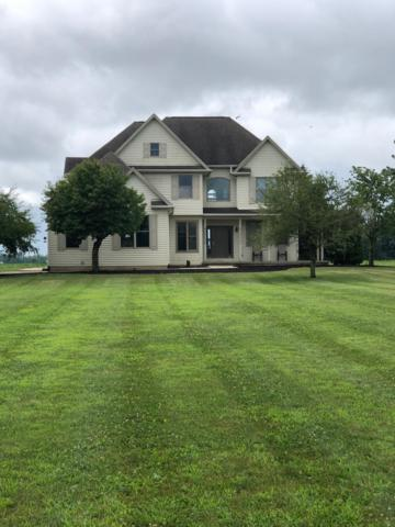 14201 Oh-47, Richwood, OH 43344 (MLS #219026632) :: Brenner Property Group | Keller Williams Capital Partners