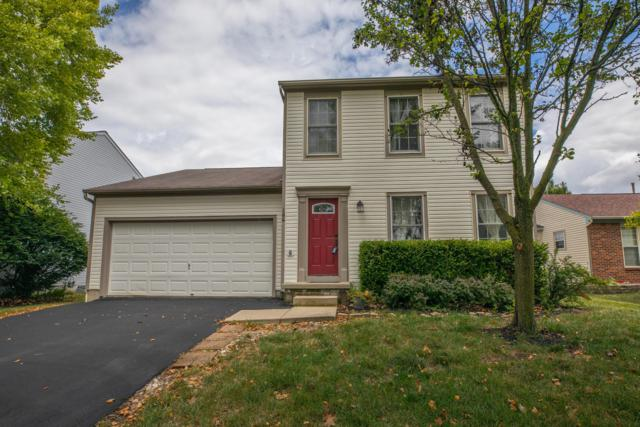 184 Galloway Ridge Drive, Galloway, OH 43119 (MLS #219026646) :: The Clark Group @ ERA Real Solutions Realty