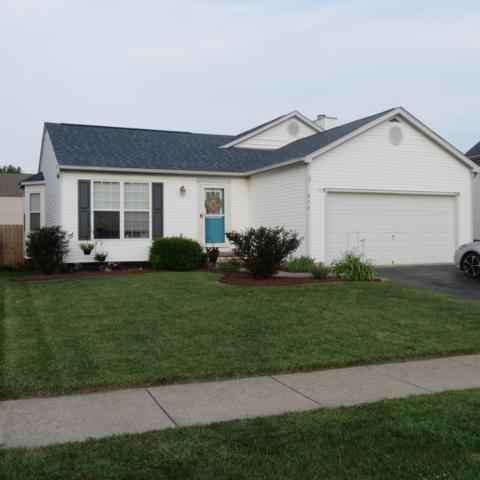 874 Windy Hill Lane, Galloway, OH 43119 (MLS #219026674) :: The Clark Group @ ERA Real Solutions Realty