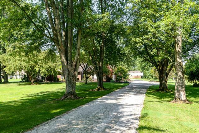 13765 Wagram Road NW, Pickerington, OH 43147 (MLS #219026693) :: RE/MAX ONE