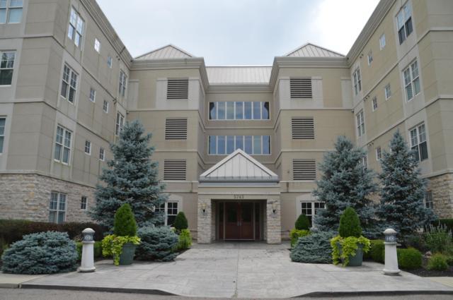 5745 Newbank Circle #106, Dublin, OH 43017 (MLS #219026722) :: Brenner Property Group | Keller Williams Capital Partners