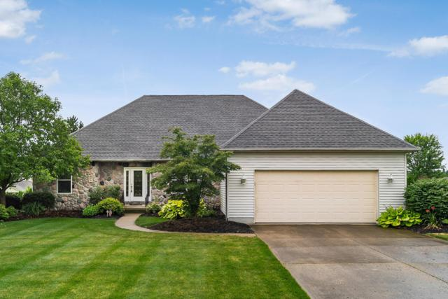 76 Bohyer Avenue, Pataskala, OH 43062 (MLS #219026761) :: Huston Home Team
