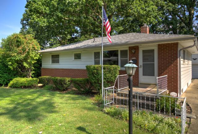 1646 Sale Road, Columbus, OH 43224 (MLS #219026771) :: RE/MAX ONE