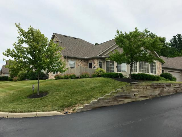 180 Jamie Lynn Circle, Pickerington, OH 43147 (MLS #219026872) :: Keller Williams Excel