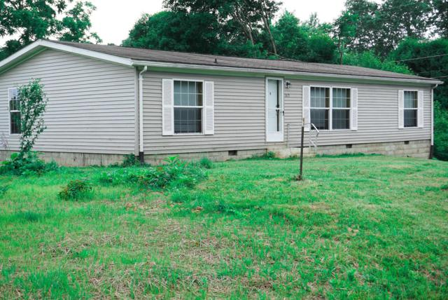 5675 Marietta Road SE, New Lexington, OH 43764 (MLS #219026883) :: The Raines Group