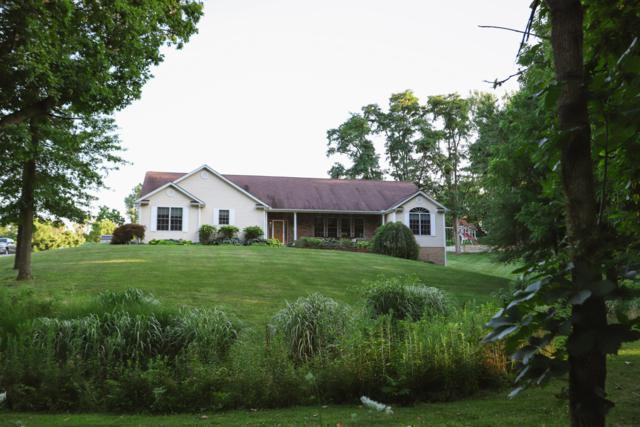 475 Coonpath Road NW, Lancaster, OH 43130 (MLS #219026930) :: Berkshire Hathaway HomeServices Crager Tobin Real Estate