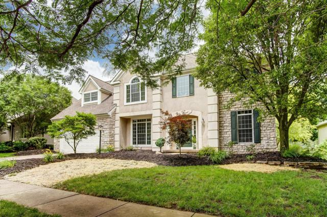 3414 Waterpoint Drive, Columbus, OH 43221 (MLS #219026931) :: ERA Real Solutions Realty