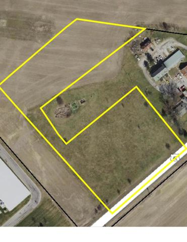 2098 Us Hwy 42 S, Delaware, OH 43015 (MLS #219026991) :: ERA Real Solutions Realty