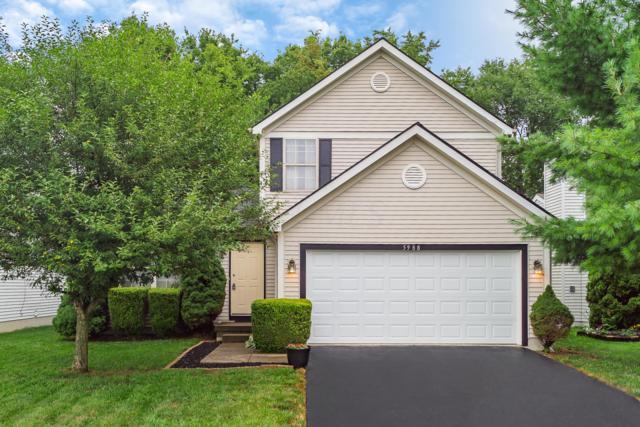 5988 Leafridge Lane, Columbus, OH 43232 (MLS #219027095) :: Signature Real Estate