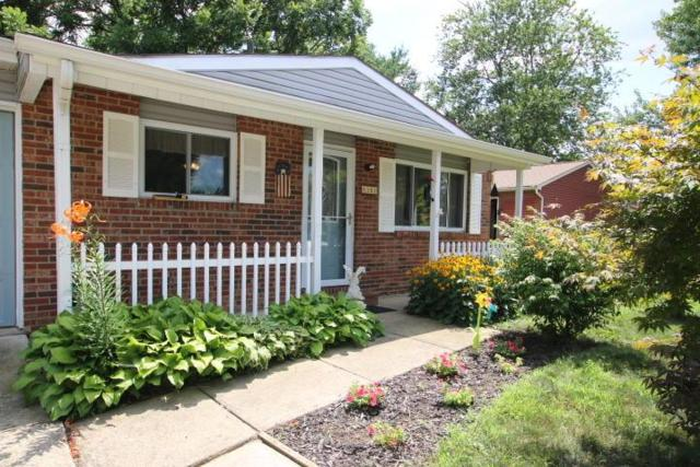 5351 Adderley Avenue, Columbus, OH 43232 (MLS #219027209) :: Signature Real Estate