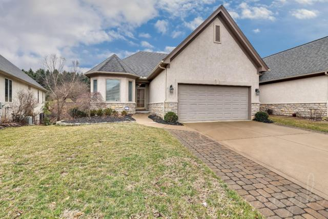 1875 Marblecliff Crossing Court, Columbus, OH 43204 (MLS #219027416) :: Shannon Grimm & Partners Team