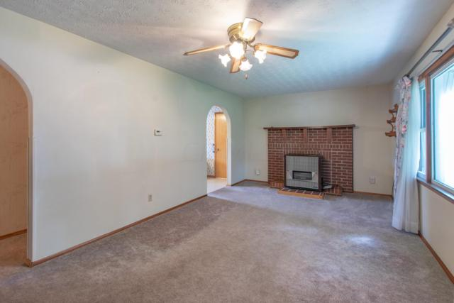 1540 State Route 665, London, OH 43140 (MLS #219027549) :: Berkshire Hathaway HomeServices Crager Tobin Real Estate